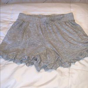 Tucker & Tate Shorts